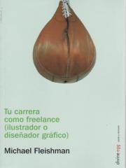 Tu carrera como freelance